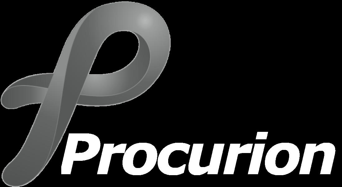 Procurion